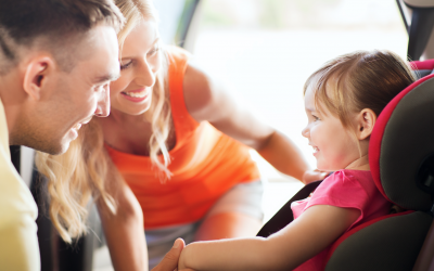 When And How Do You Know When You Need Life Insurance?