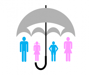 Don't blindly rely on employer-sponsored life insurance