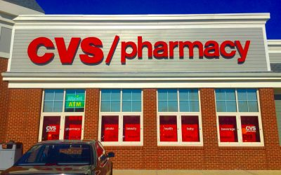 Does Insurance Drive Up Your Costs At CVS?