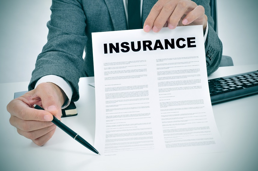 Mistakes which insurance agencies