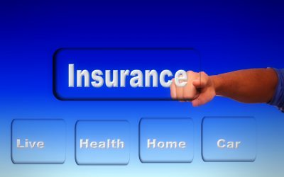 Best car insurance, homeowners insurance doesn't always come with biggest ad budgets