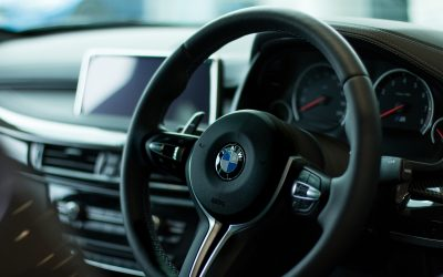 These Tips Can Help You Get The Right Car Insurance At The Right Price