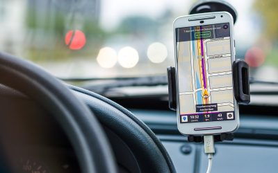 Can Technology Cut Car Insurance Costs?