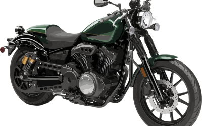 Boca Insurance Agency Adds Motorcycle Insurer To The Family
