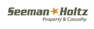 Seeman Holtz Property and Casualty logo
