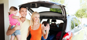 family protection with insurance from seeman holtz