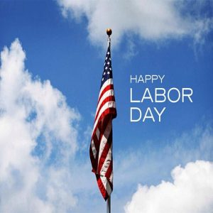 happy labor day from seeman holtz property and casualty insurance