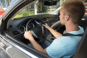 saving on auto insurance with defensive driving lessons - seeman holtz