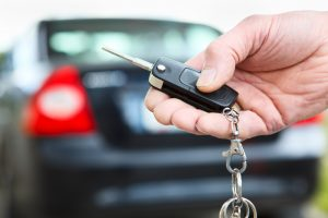 insurance rates when buying a car - seeman holtz