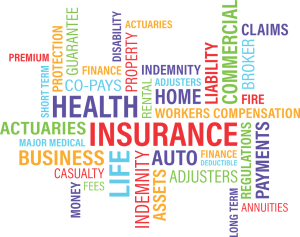 local insurance agents