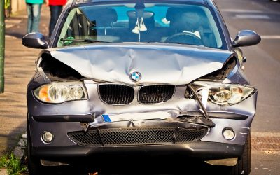 Car Insurance Comparison Company Raises Big Bucks