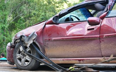 Follow These Tips To Save On Car Insurance